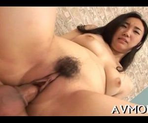 Tight pussy mother i would like to fuck loves vibrators - 5 min