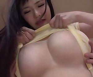 Great Mum Anri Okita 1 h 58 min