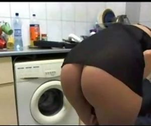 5577835 seethru with the plumber - XnxxVideoVN.Com - 5 min