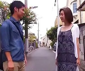 japanese boy force neighbour wife FULL VIDEO : https://shortid.co/6jzYs 22 min