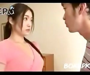 boy try seducing young mom FULL LINK : https://bit.ly/2XfQb33 2 min