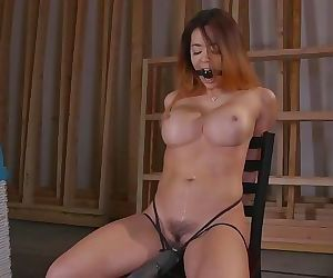Asian Cum Slut