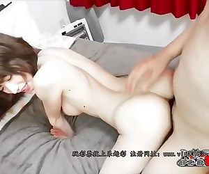 Best jav 011 uncen