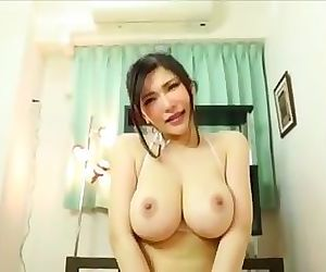 Asian Virtual Sex